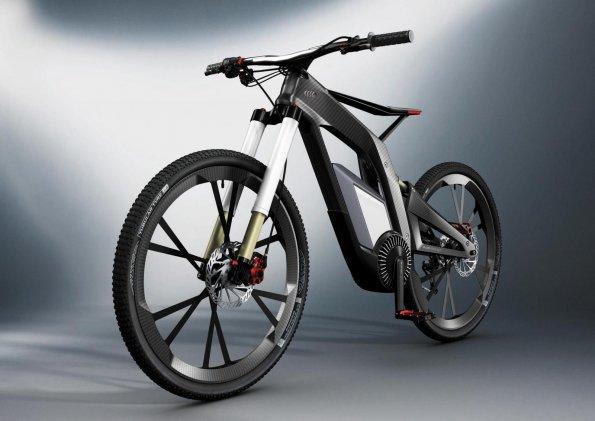 Gadgets para bici
